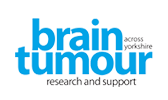 BTRS - Brain Tumour Research & Support