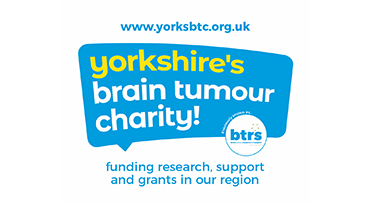 Yorkshire's Brain Tumour Charity (YBTC)